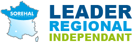 LEADER REGIONAL INDEPENDANT